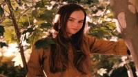 看过玛德琳·卡罗尔主演的《怦然心动》,一定能唤起你的少女心