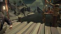 《盗贼之海》4人欢乐联机p2