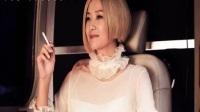 张家辉新电影《低压槽》定档,主角何炅背后藏着这样的故事
