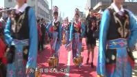 (下集)陇头乡2018年欢度传统节日