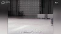 历经9代修成正果?雅阁安全简史3(终结篇)