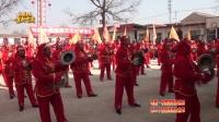 寺底·中国楹联文化村第二十五届传统文化节  上集..