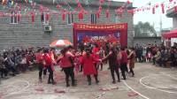 三友堂春节视频
