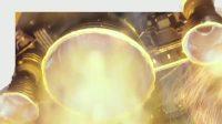 【游民星空】《环太平洋2》裸眼3D预告