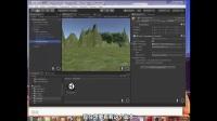 Code Pattern:创建虚拟现实语音沙箱