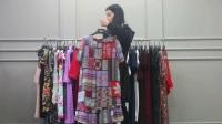 【已出】3月21日杭州越袖服饰(连衣裙系列)仅一份 40件  960元【注:不包邮】