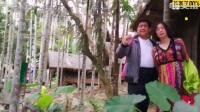 (16)海南三亚槟榔谷2018年2月7日19分23秒。