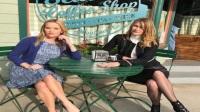 《小谎大事》第二季开拍,LauraDern分享首张片场照
