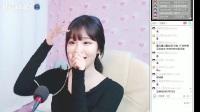 韩国美女艾琳朴佳琳热舞可爱直播美女热舞6-57