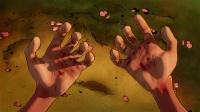 《少林九武猴》首支游戏宣传片-游民星空新游预告