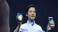 "iPhone8暴跌千元新机发布会在即苹果小米价格""大跳水"""