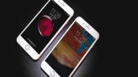 iPhone8价格再次刷新,还买什么安卓全面屏手机!