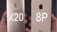 "iphone8一夜跌至""乞丐价"",网友iphone8,正式再见!"