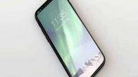 iPhone9或将再次碾压安卓手机