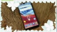 科技大家看:刘海屏因EssentialPhone而起,现在又由它来终结?