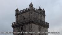 西班牙葡萄牙游之五.罗卡角和里斯本
