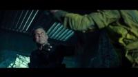 【游民星空】《死侍2》新预告