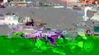【小莫】火影忍者手游 娱乐解说3月份限定忍者 山中井野【新春限定】