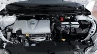广汽丰田致炫极高性价比,出门代步车最佳选择。