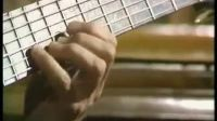 (布里姆)古典吉他演奏Julian Bream Concert 1978
