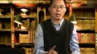 炒股牛股:大盘反弹如何更稳健获利