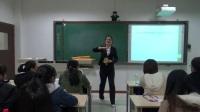 物理学组51号,一等奖《磁感应强度》即兴演讲与模板上课视频,罗定,2017年第五届全国师范院校教学技能竞赛