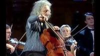 《When I Met You》俄罗斯民歌 麦斯基大提琴演奏【文思达昆明小提琴】