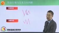 罗宾期货技术操盘分析课程视频讲座深圳期货培训班