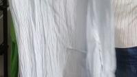 1173期原创品牌亚麻纯棉系列风衣外套连衣裙大版衫T恤衬衣等开业亏本回馈15元一件28件起微信15165126829一件代发挑款批发零售有量有价