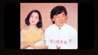 曾和成龙相恋八年,因受伤太深,至今62岁都还未婚