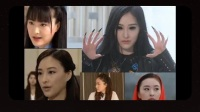必须关注的TVB明日之星,谁是你心中未来的当家花旦