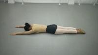 艺琳芭蕾作业7