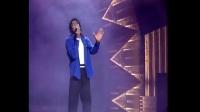 迈克尔杰克逊1988年格莱美颁奖礼表演