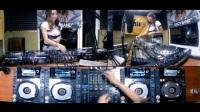 Juicy M - LIVE guest mix on DJFM