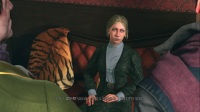 【红叔】福尔摩瓜和华生雪的故事【第三章 第一期】- 福尔摩斯 恶魔之女