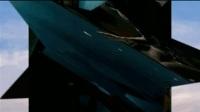 水形物语都删了哪些镜头?