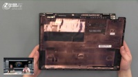 拆机pa:ThinkPad L380商务本拆解