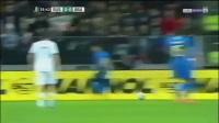 友谊赛-保利尼奥造两球库鸟点射 俄罗斯0-3不敌巴西
