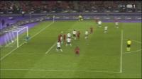 C罗补时2球绝杀!葡萄牙2-1-PAssionAck