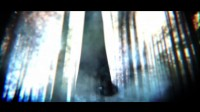 【游民星空】《刀剑神域》第三季动画30秒预告