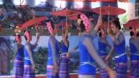 视频口琴曲(泼水节欢歌)葫芦丝曲