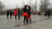 铿锵玫瑰V舞水兵舞团《鸿之舞》悠然 如水 戚姐 灵丽齐聚北京跳五套