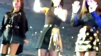 180324 Twice 開場 fancam (MB in Chile)