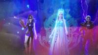 精灵梦叶罗丽第六季 宣传篇