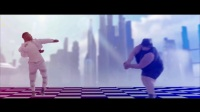 【mix4dj】Steve Aoki_ Daddy Yankee_ Play N Skillz & Elvis Crespo - Azukita