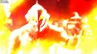 【生鱼片字幕】电子分光人第51话:钴怪兽之谜