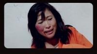 20年前老电影《怒吼狂花》,梁琤被下套欺负,大姐大反被KO!