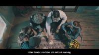入赘生涯 (搞笑版)Đời Ở Rể (Parody)演唱 杜维南 Đỗ Duy Nam