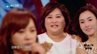 认真搞笑: 陈意涵VS宁静 上演灵魂自拍! #王牌对王牌#