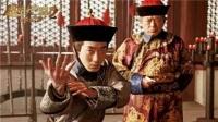 香港直击丨王晶怒怼网大盗版权,奇树有鱼独家回应背后透露了啥?